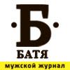 100x100_batia